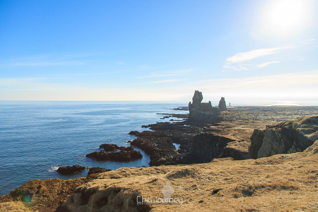 Iceland_MG_3987