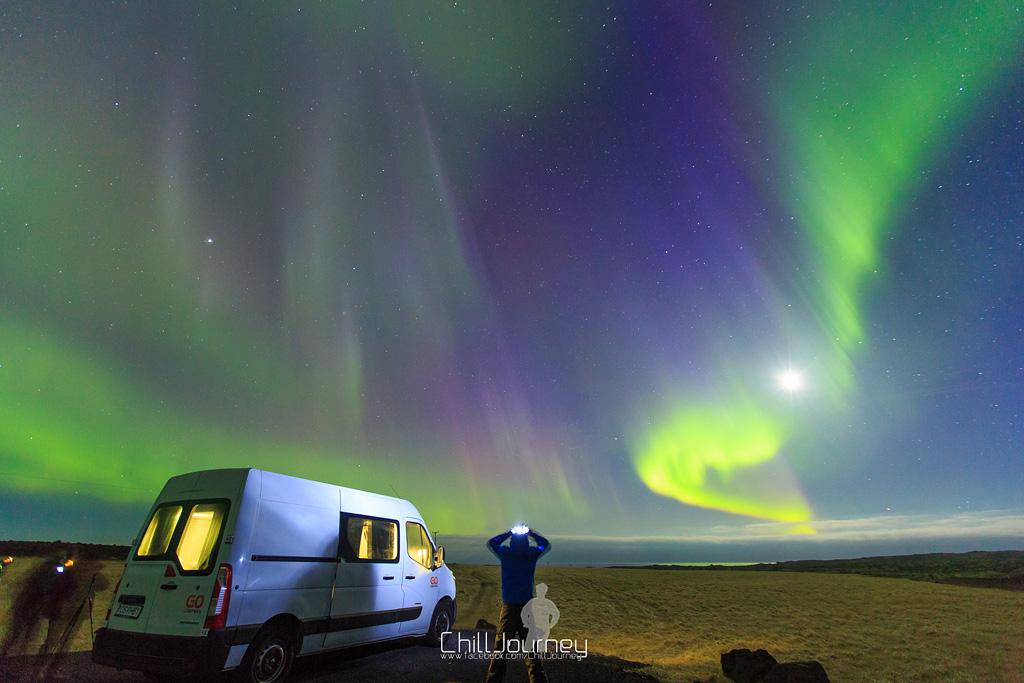 Iceland_MG_4388