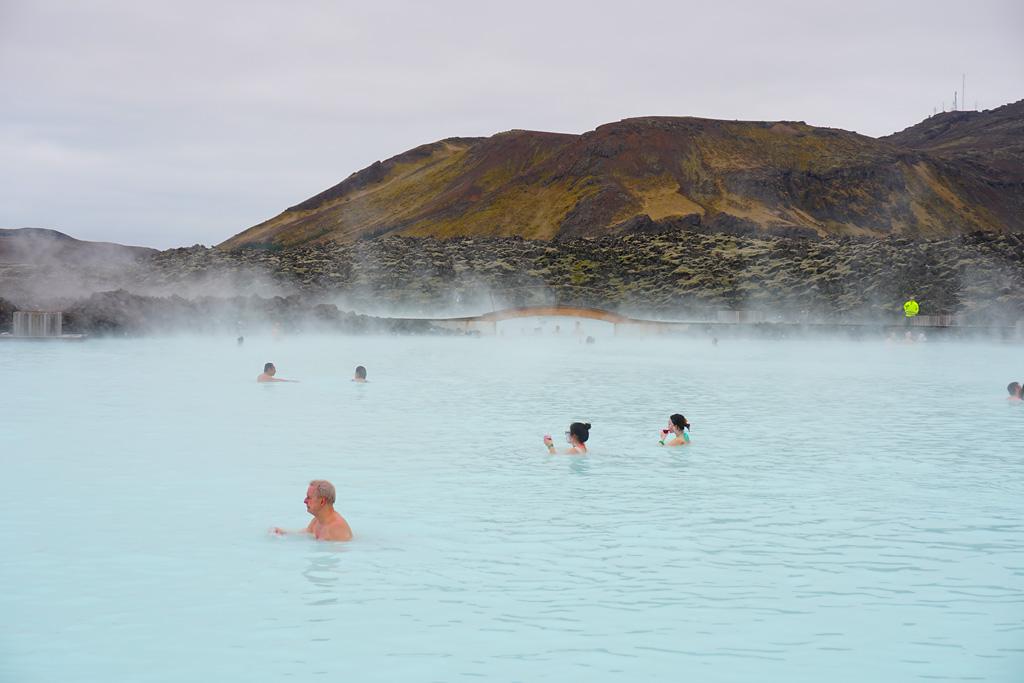 Iceland_lagoon