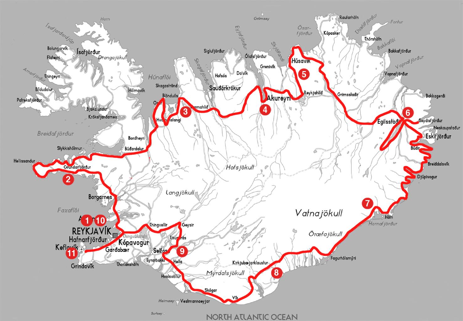 Iceland_ringroad