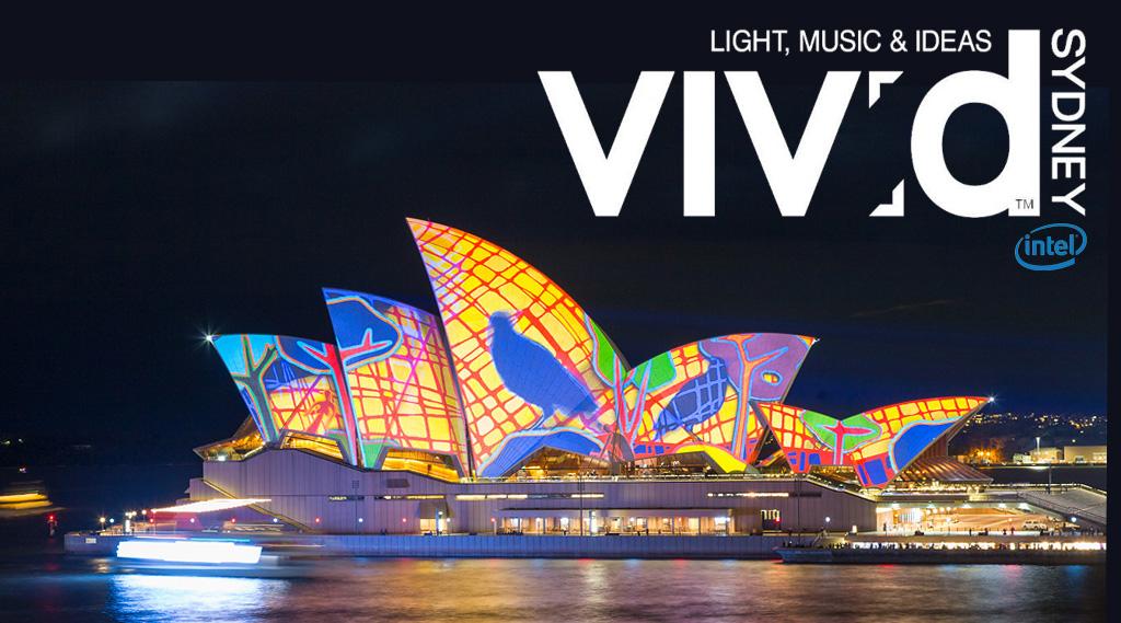 Vivid_Sydney_Cover