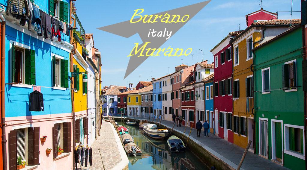Murano_Burano_Cover3