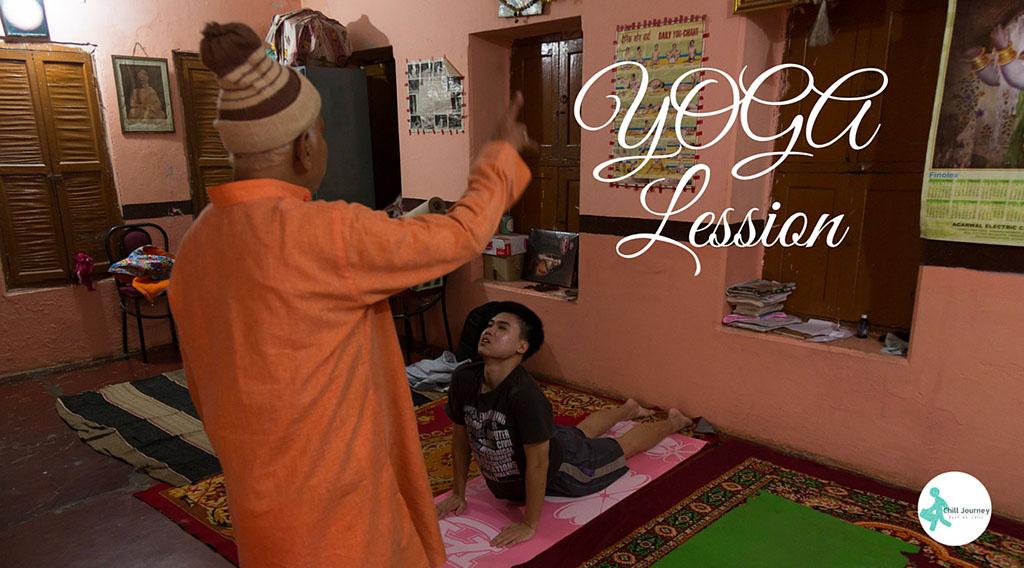 YOGA_india_cover