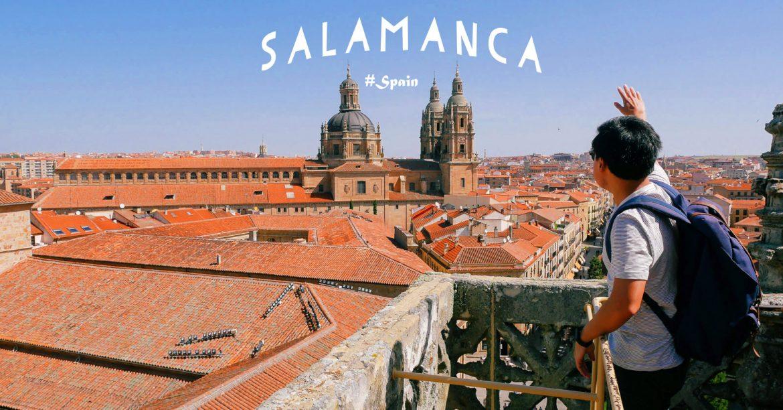 Salamanca_cover
