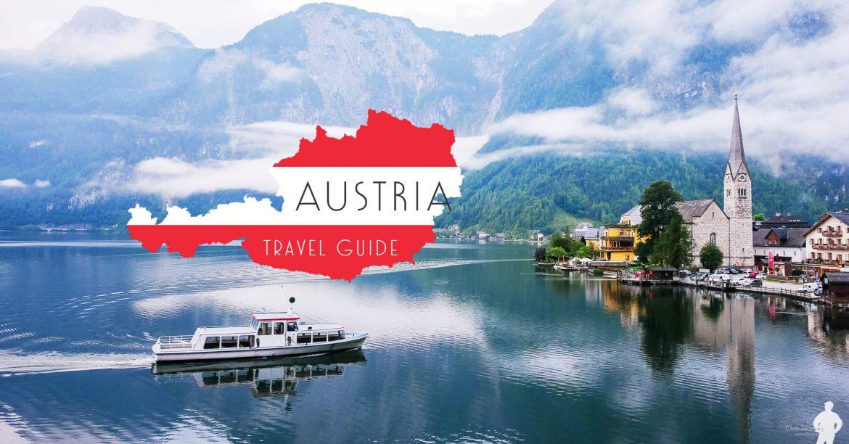 AUSTRIA_COVER