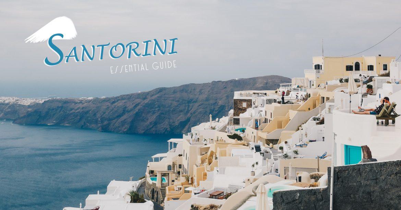 Santorini_Cover