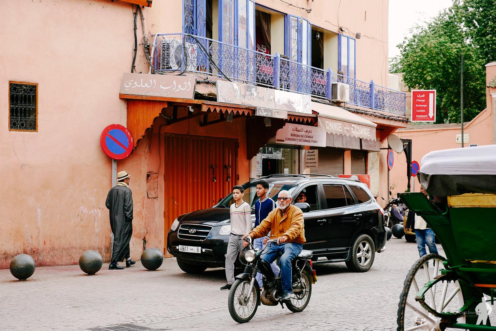 Morocco_00015