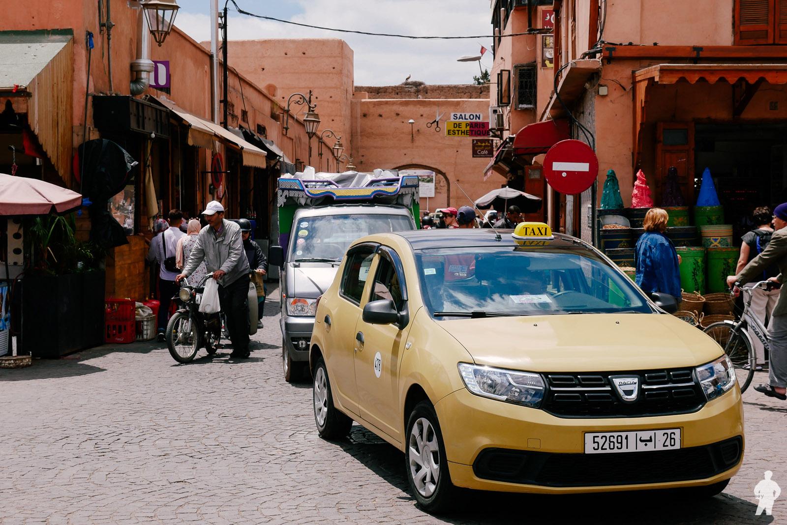 Morocco_00018