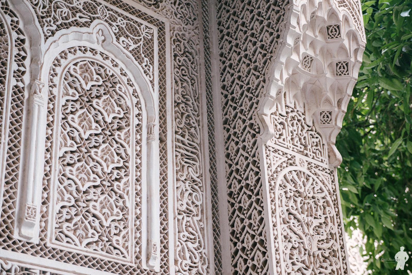 Morocco_00020