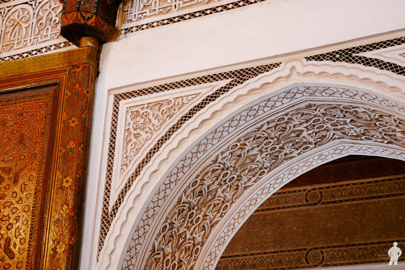 Morocco_00022