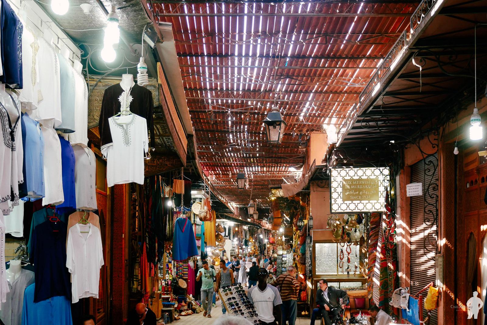 Morocco_00035