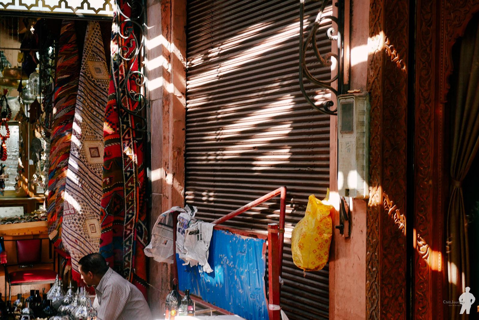 Morocco_00036