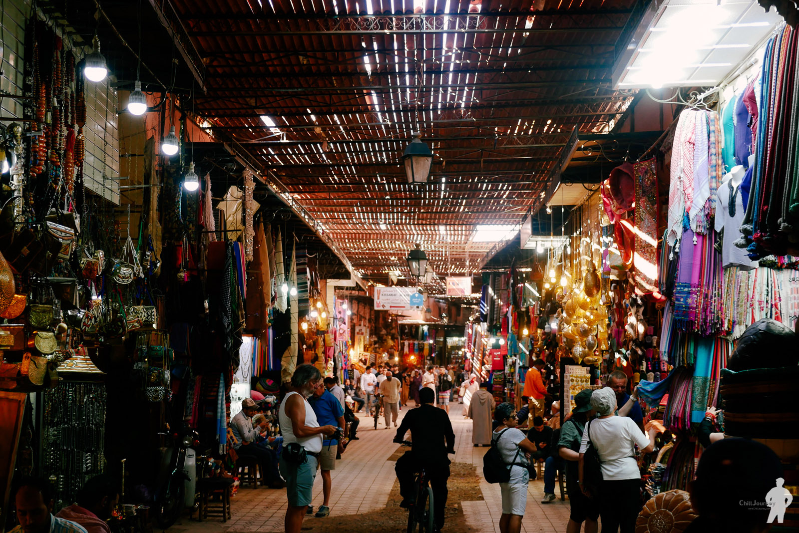 Morocco_00037