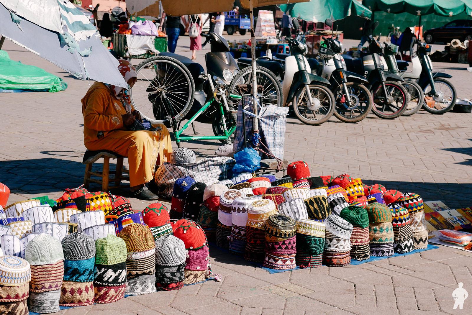 Morocco_00040