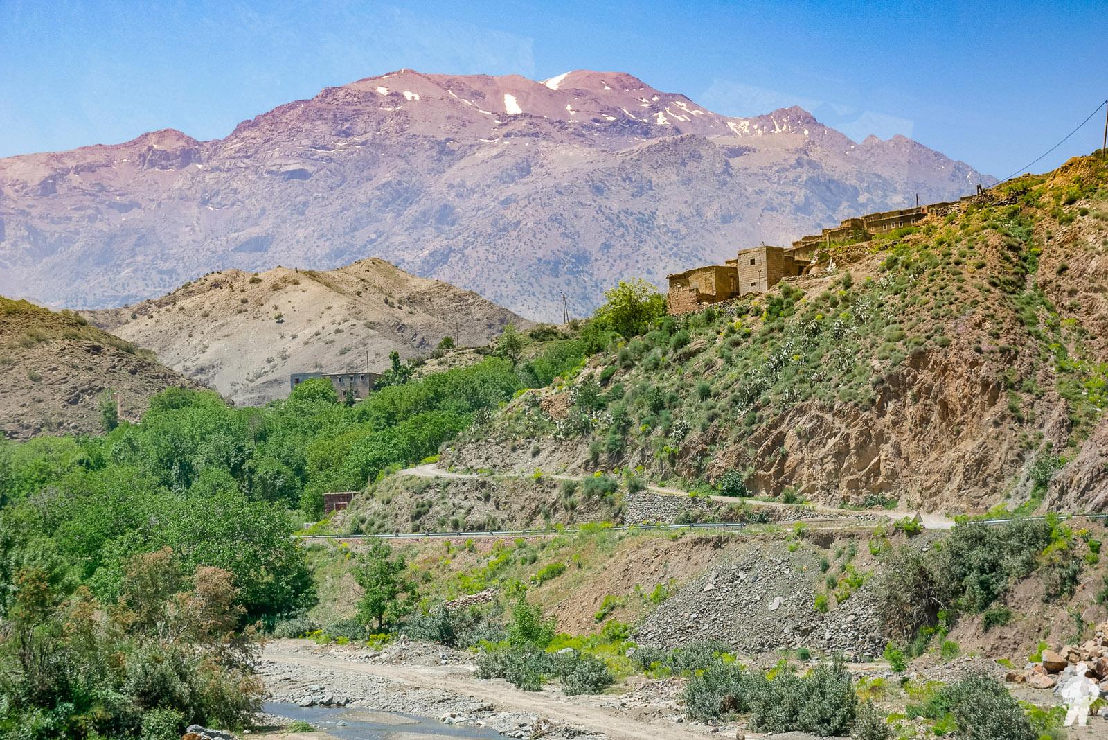 Morocco_00045