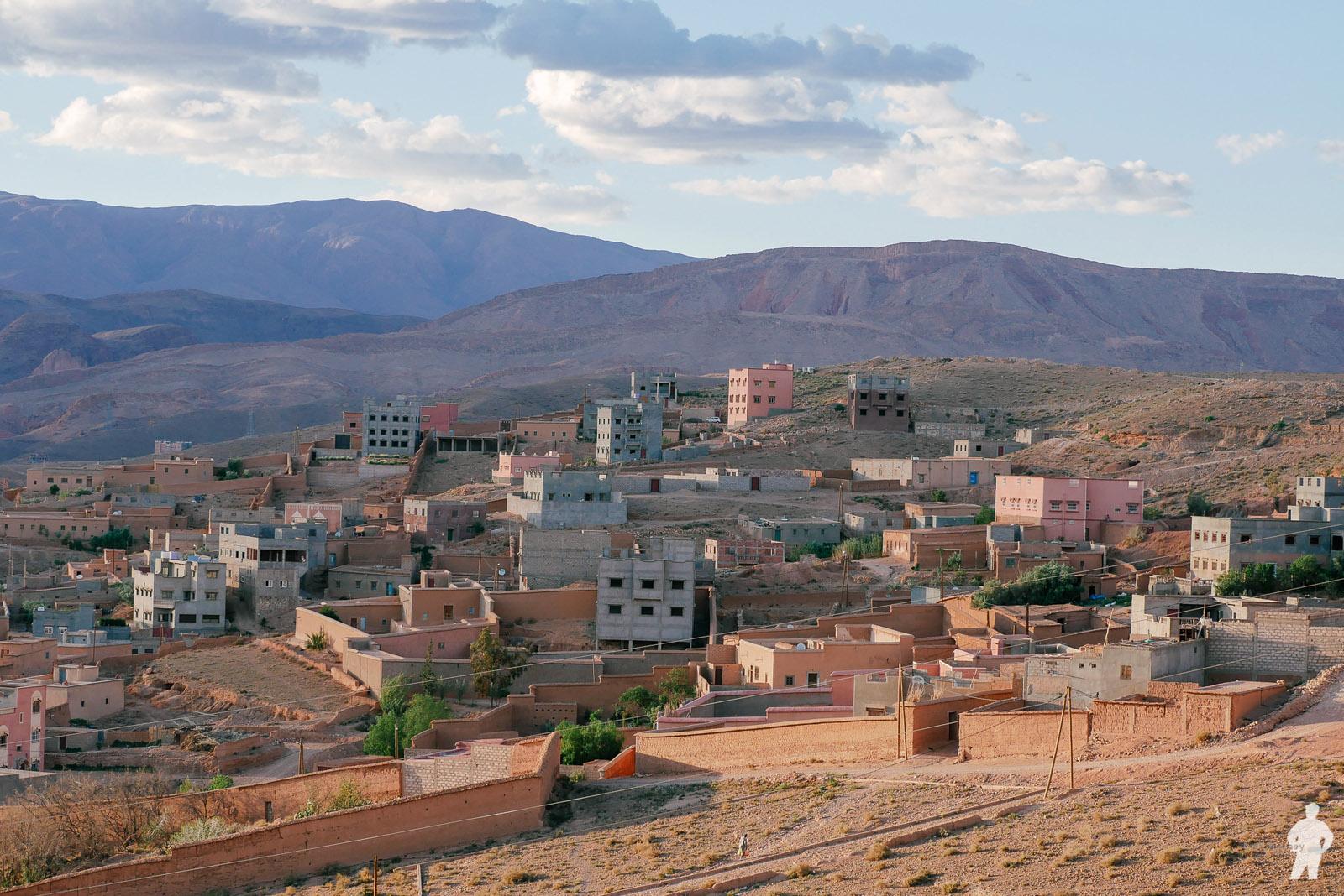 Morocco_00062