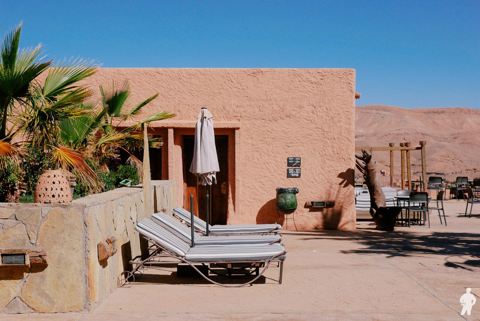 Morocco_00065