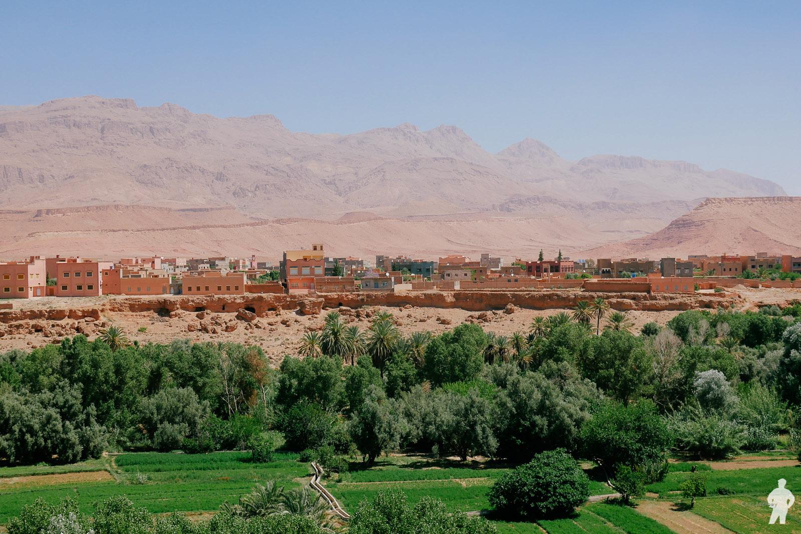 Morocco_00066