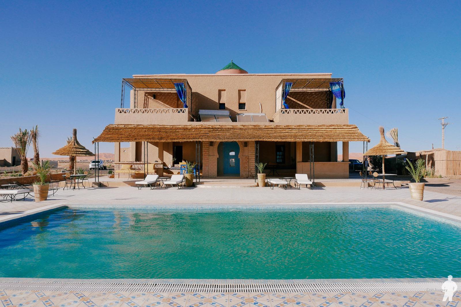 Morocco_00069