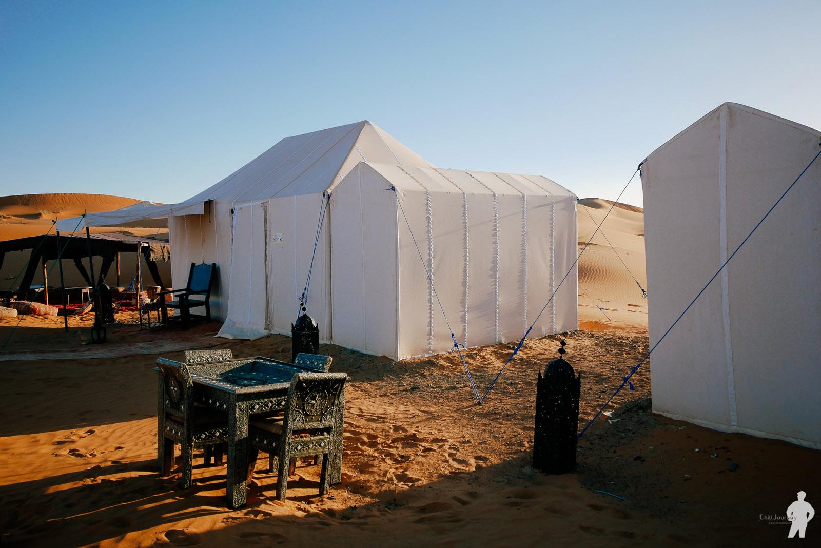 Morocco_00079