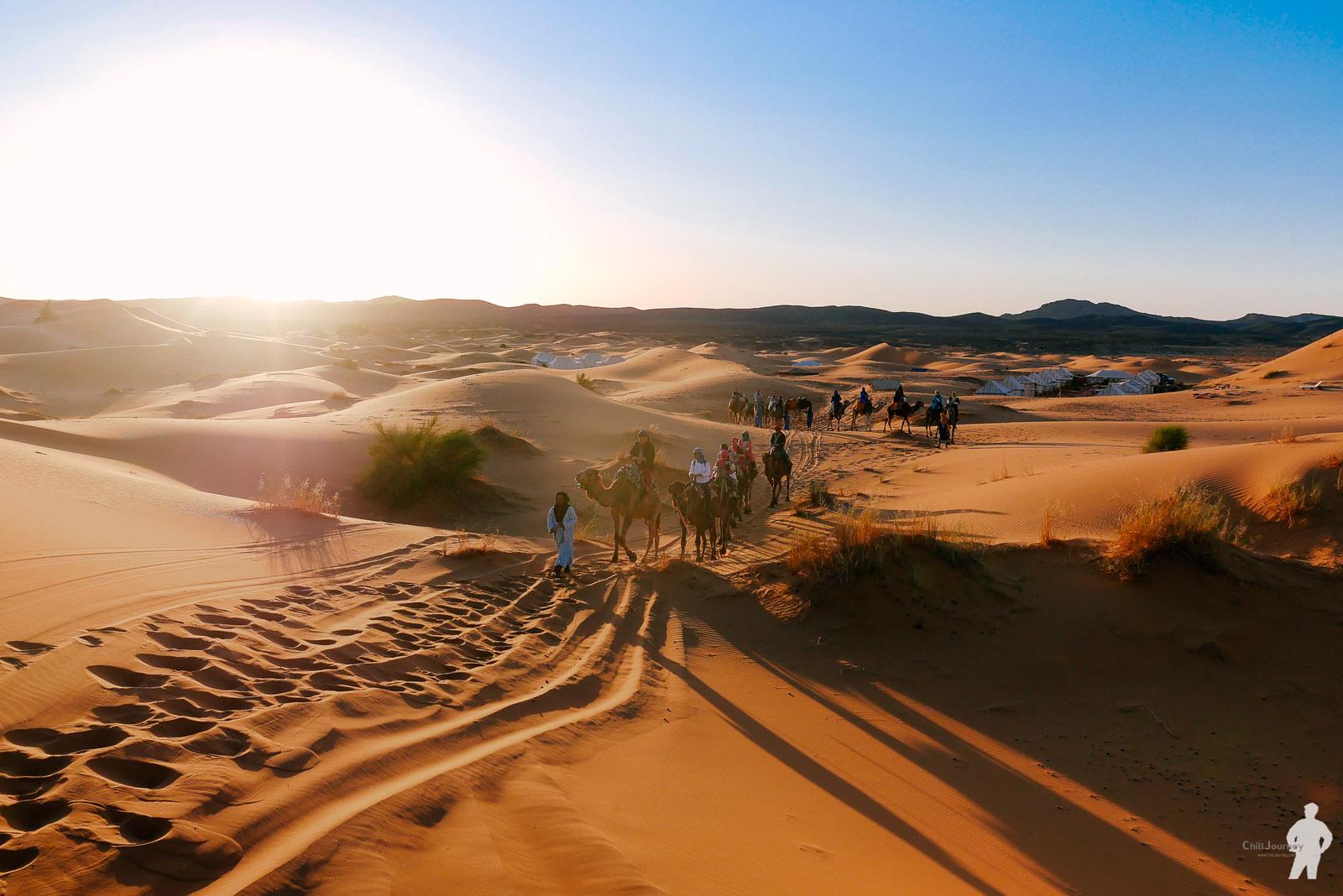 Morocco_00080