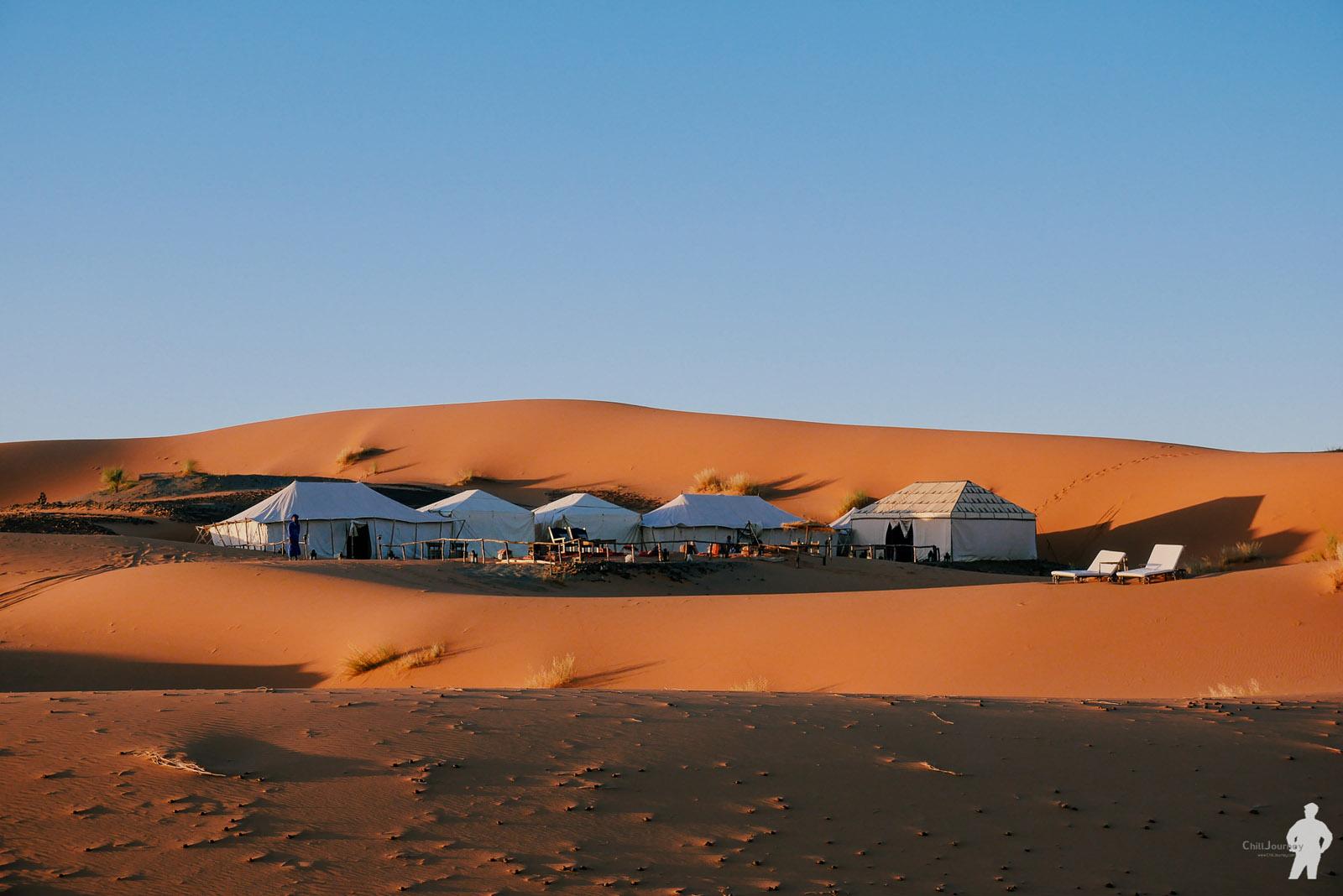 Morocco_00082