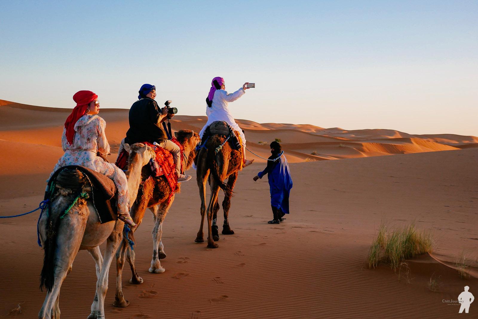 Morocco_00084