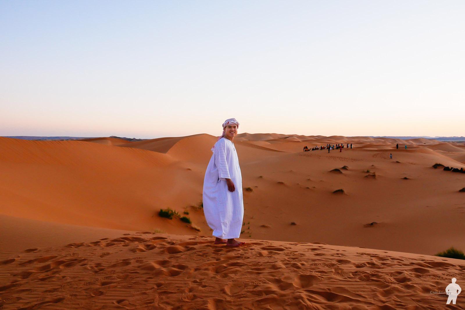 Morocco_00089