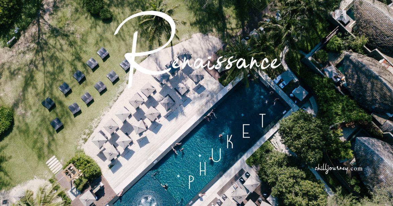 RenaissancePhuket_cover